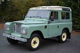 land rover safari tn nov 2015 sale land rover 88sw alvis fglass boxster alan fogg 023 jpg