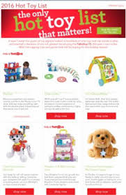 target black friday 2016 sale toys r us black friday 2017 ads deals and sales
