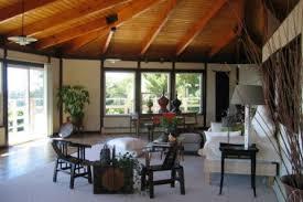 octagon homes interiors 19 octagon house interior decor beautiful ceiling fans houzz