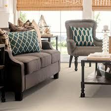 Carpet In Living Room by American Carpet One Tigressa Galleries