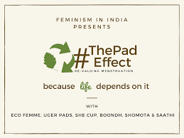 How To Calculate The Square Footage Of A House Feminism In India Your Everyday Intersectional Indian Feminism