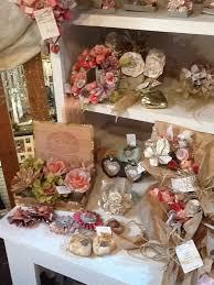 The Barn Castle Rock Colorado Our Shops