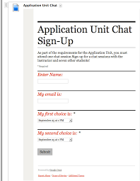 student sign in sheet to make a signup sheet on word up sheet