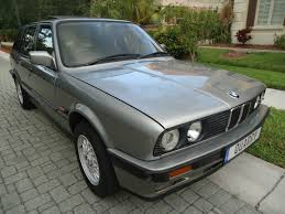 100 1988 bmw e30 m3 electical manual there u0027s one