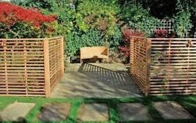 Diamond Trellis Panels Download Screening Trellis Solidaria Garden