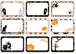 halloween drinks clipart free halloween printables