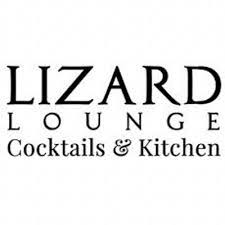 Seeking Lizard Lizard Lounge Seeking Bartender Barlifeuk