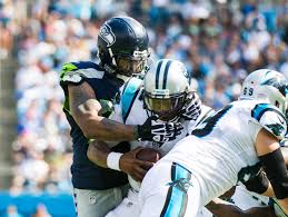 2014 thanksgiving football schedule photo gallery 2014 seahawks schedule seattle seahawks