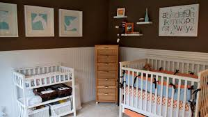 Decorate A Nursery When Is It Safe To Decorate The Nursery Mindful