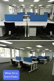 Office Table U Shape Design 34 Best Office Desks L Shaped Desks Executive Office Desks