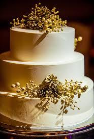 wedding ideas for winter winter wedding ideas from real weddings brides