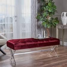 velvet shop the best deals for dec 2017 overstock com