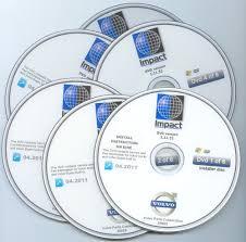 volvo fl10 wiring diagram with template pics 77655 linkinx com