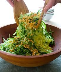 napa salad cucumber and napa cabbage coleslaw healthy seasonal recipes