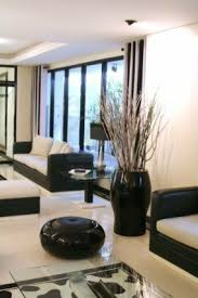 31 best korean style home design ideas images on pinterest modern korean style living room interior design