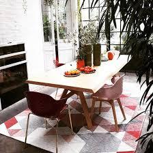 brescia furniture home facebook