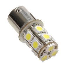 car brake light bulb 1157 13 led smd super white 5050 led car tail brake light bulb l
