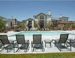 2 bedroom apartments for rent in san jose ca 2 bedroom apartments for rent in san jose ca pavona apartments in