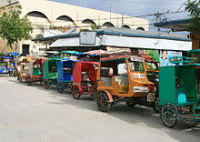 philippine tricycle png motorized tricycle philippines wikipedia