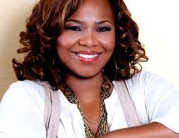 Millionaire Reality TV Stars Who Got Rich Off Reality Black Enterprise