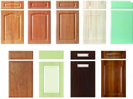 New Kitchen Cabinet Doors Only Kitchen Beautiful New Kitchen Cupboard Doors Intended For Cabinet