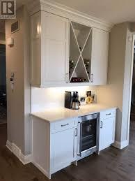 100 kitchen design london ontario london ontario real