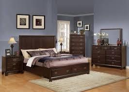 dallas designer furniture bellwood bedroom set with storage bed