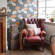Living Room Armchair Armchair Living Room Justsingit Com