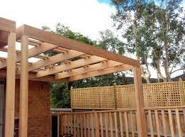 Timber Patio Designs Wooden Pergola Plans Timber Pergola Designs Adelaide Gable Timber