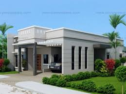 one story bungalow house plans idea 12 small modern bungalow house plans modern hd