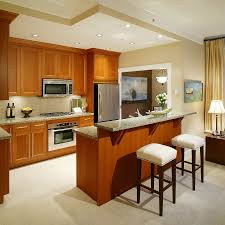 Ideas For Small Apartme by Kitchen Amazing Small Apartment Kitchen Design Kitchen Designs