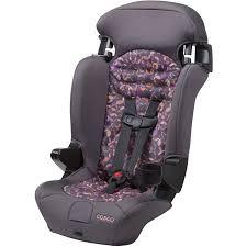 mercedes baby car seat cosco car seats walmart com