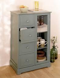 kitchen storage furniture the layout for kitchen storage cabinets