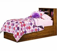 Big Lots Twin Bed by Metal Twin Bed Frame Big Lots Frame Decorations
