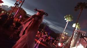 disney world halloween horror nights what u0027s the scariest thing at halloween horror nights orlando