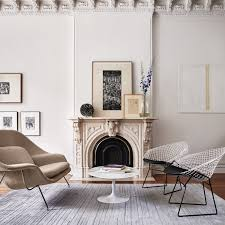 Modern Furniture Knockoff by Knoll Modern Furniture And Knoll Designs Yliving