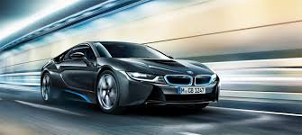 bmw i8 stanced bmw i8 design