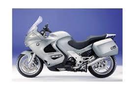 bmw k1200gt k1200gt 2003 2005 review visordown
