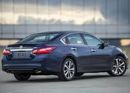 nissan tsuru coupe nissan altima pic new car release date and review by janet