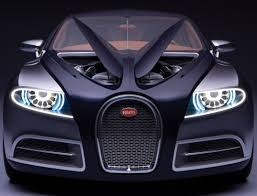 bugatti veyron top speed chevrolet lovely bugatti veyron top speed for your vehicle
