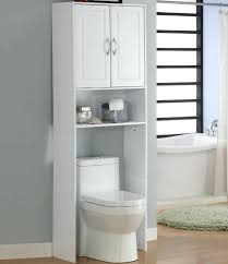 toilet cabinet ikea over toilet storage ikea dynamicpeople club