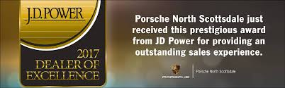porsche dealership porsche new u0026 used car dealer chandler tempe u0026 phoenix az