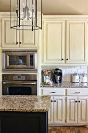 interior kitchen backsplash cream cabinets intended for stylish