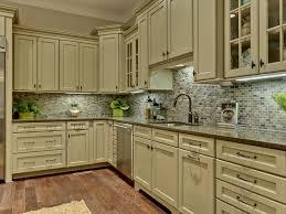 green kitchen backsplash kitchen and green kitchen inspirational kitchen backsplash