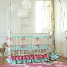 bedding design shabby chic pink crib bedding shabby chic green