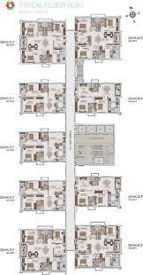 cluster home floor plans floor floor plans for my home