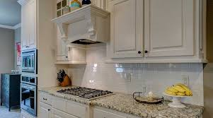 I Messed Up My Signature - home depot messed up my kitchen can you help me fix it