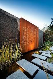 103 examples of modern garden design interior design ideas