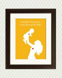 mothers day gifts for expecting 12 s day gifts for babble