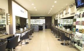 Franck Provost Paris Salon Rozelle Best Hair Beauty Salons